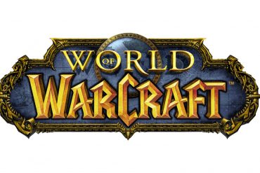 World of Warcraft Classic Vs Retail