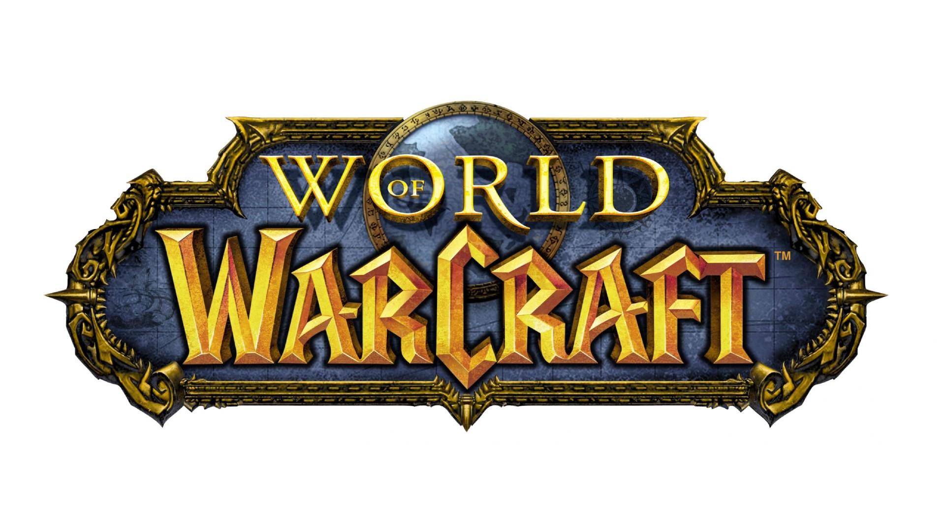 World of Warcraft Classic Vs Retail