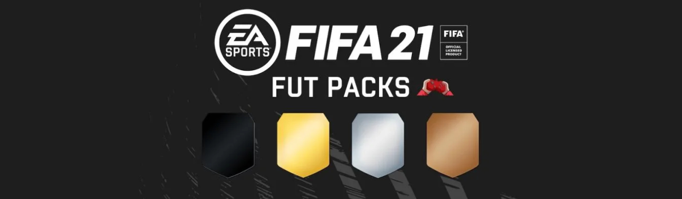 Fifa Ultimate Team microtransactions
