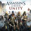 Assassin's Creed: Unity Header