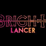 Bright Lancer Header