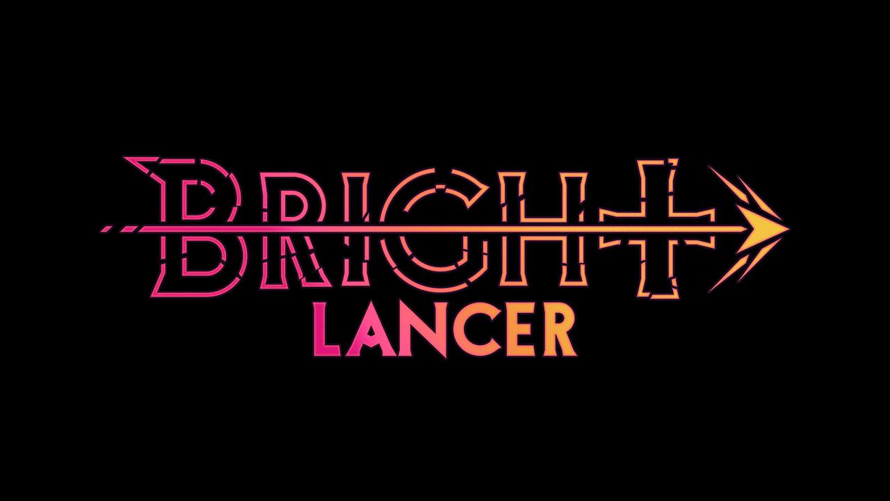 Bright Lancer Header