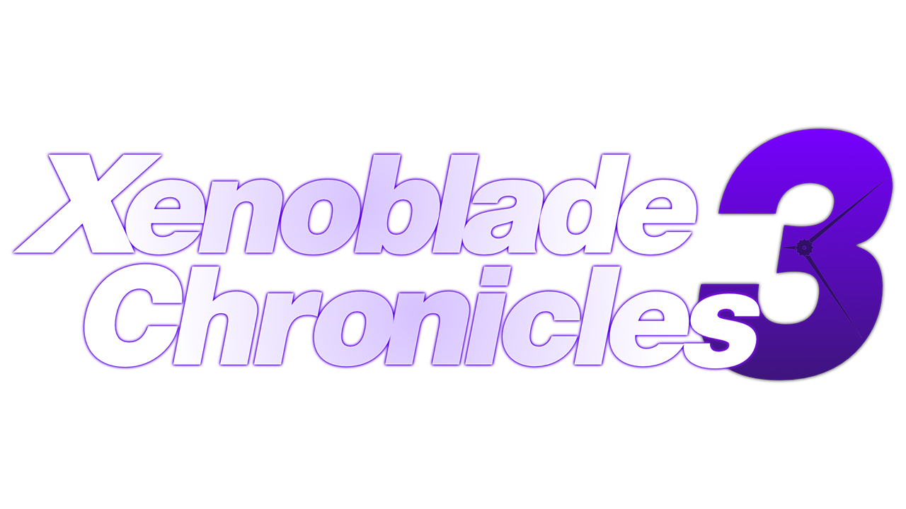 Xewnoblade chronicles 3 header