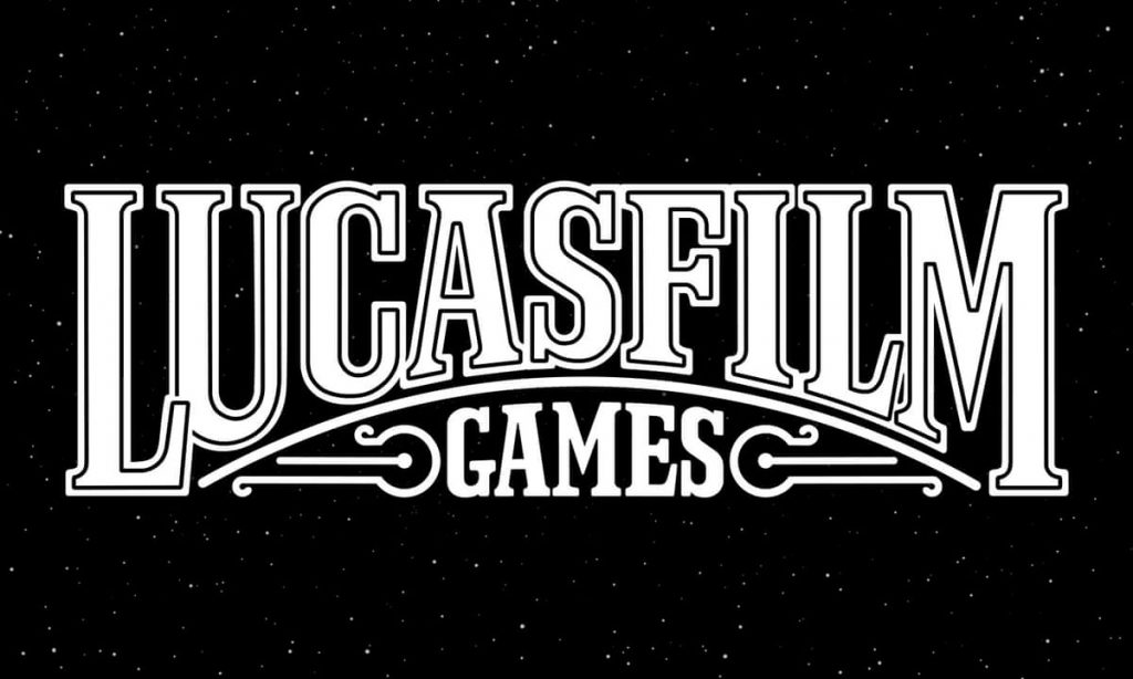 Lucasfilm Games Star Wars Ubisoft