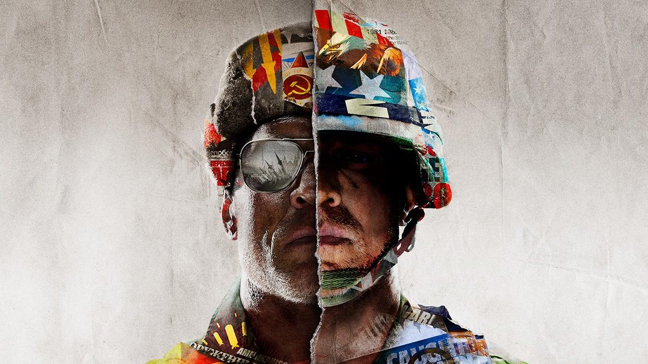 Call of Duty Cold War Header (1)