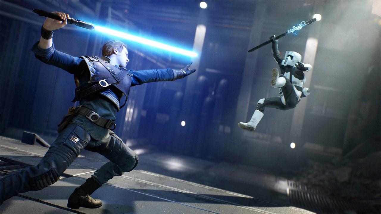Ubisoft - Fallen Order pic (1)