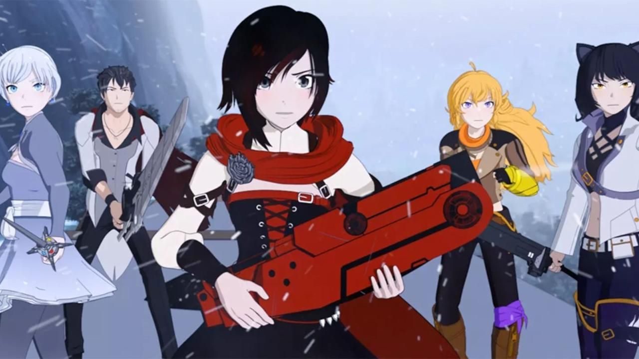 RWBY Weapons Header (1)