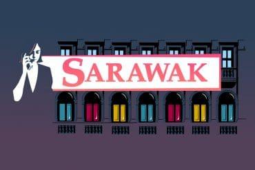 Sarawak - Feature Image