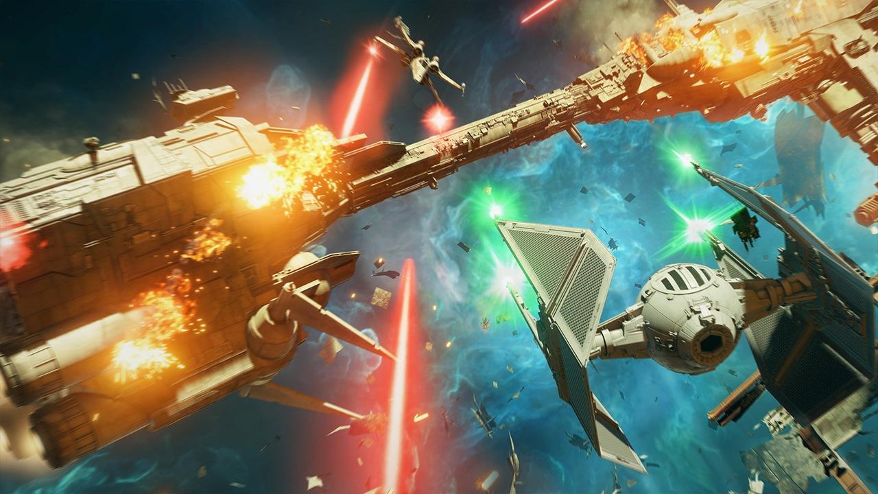 Ubisoft - Star Wars Squadrons1 (1)