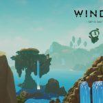 Windfolk - Feature Image