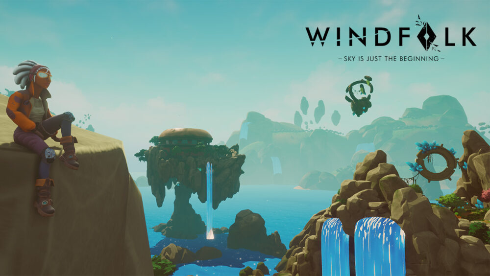 Windfolk - Feature Image