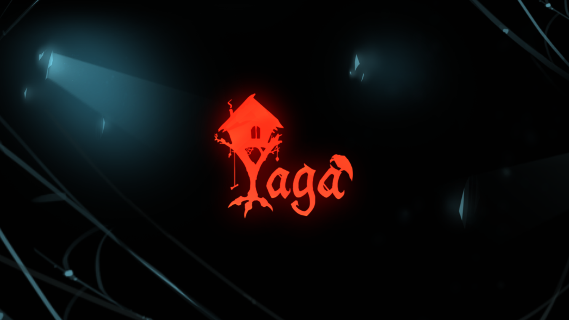 Yaga Feature Image