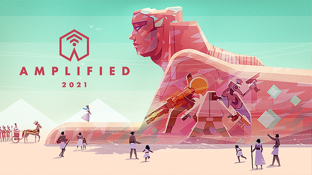 amplified feature 2021 (1)