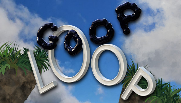 Goop Loop - Feature Image