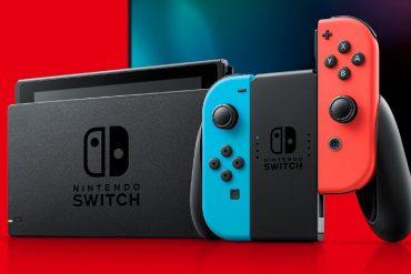 Nintendo Wishlist - Feature Image