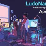 LudoNarraCon 2021 - Feature Image