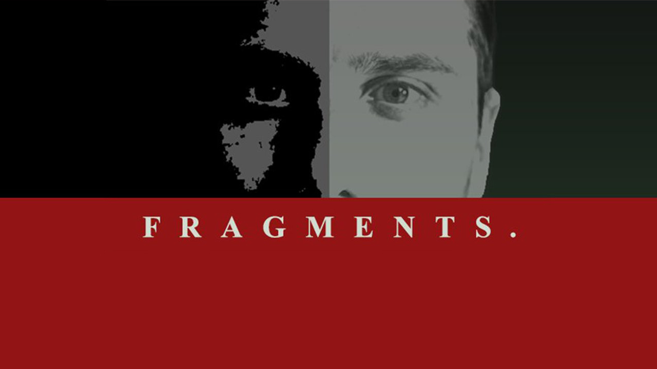Fragments Feature Image