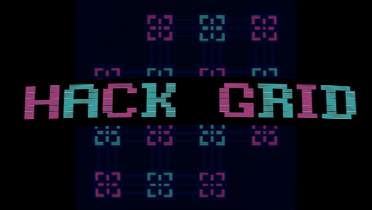 Hack Grid - Feature Image