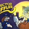 Inspector Waffles - Feature