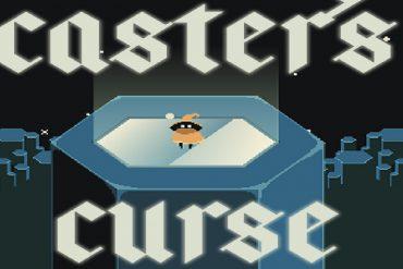 Caster's Curse Feature Image