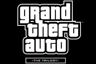 Grand Theft Auto - Feature Image