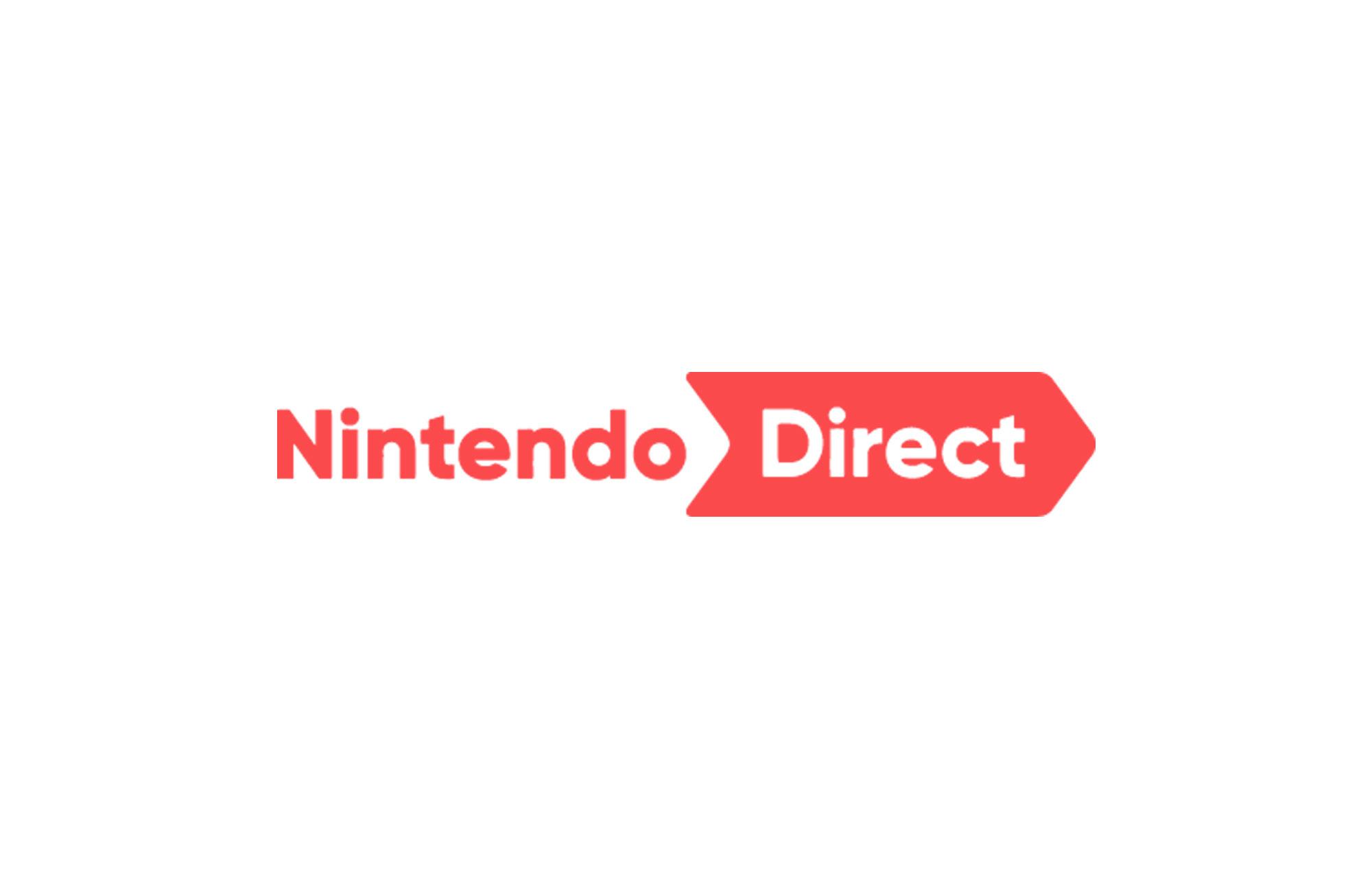 Nintendo Direct - Feature Image