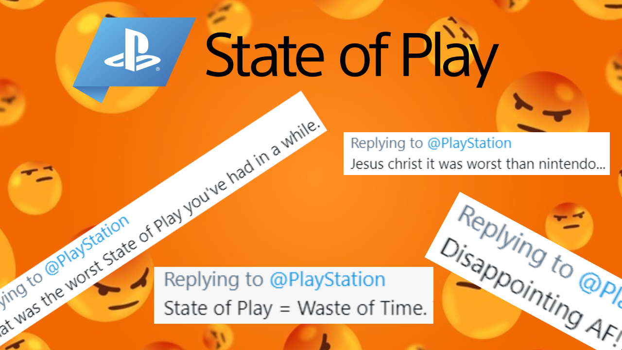 State of Play - Feature Image