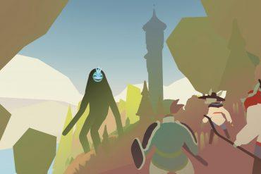 Tenderfoot Tactics - Feature Image