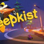 Zeepkist - Feature Image