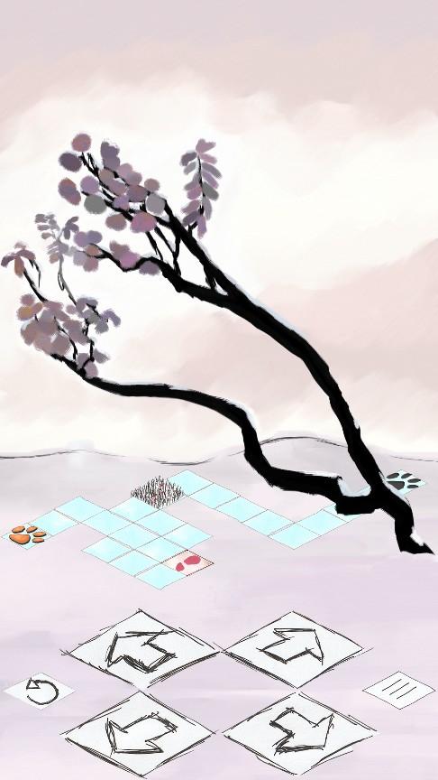 Sixth Extinction - Puzzles
