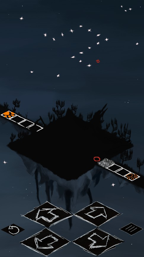 Sixth Extinction - Gameplay