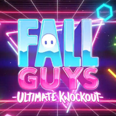 Fall Guys: Ultimate Knockout - Feature Image