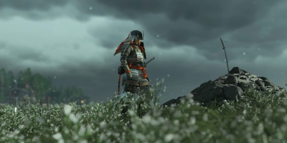 Assassin's Creed Warriors - Feature Image