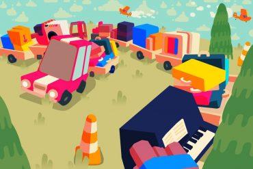 Pako Caravan - Feature Image