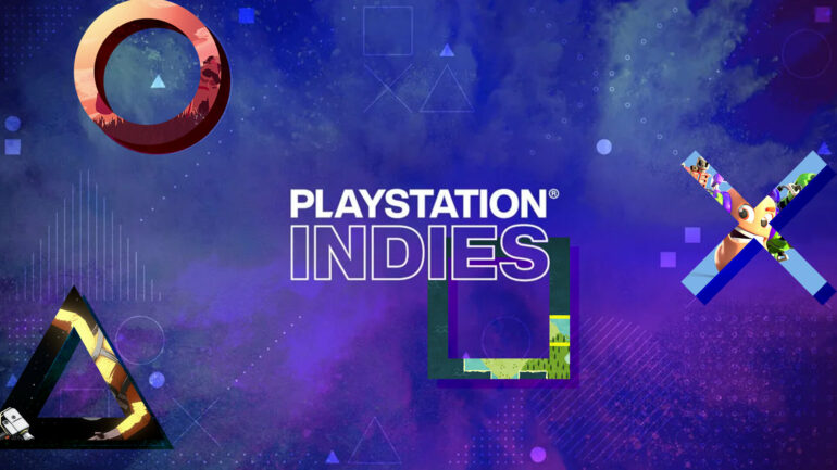 PlayStation Indies - Feature Image