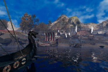 Frozenheim - Feature Image