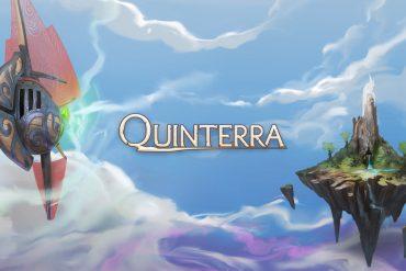 Quinterra - Feature Image
