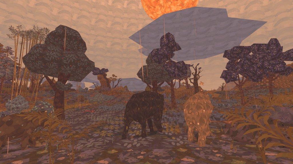 Shelter 3 Screenshot2