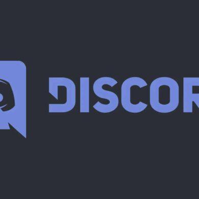 Discord PlayStation Integration Header