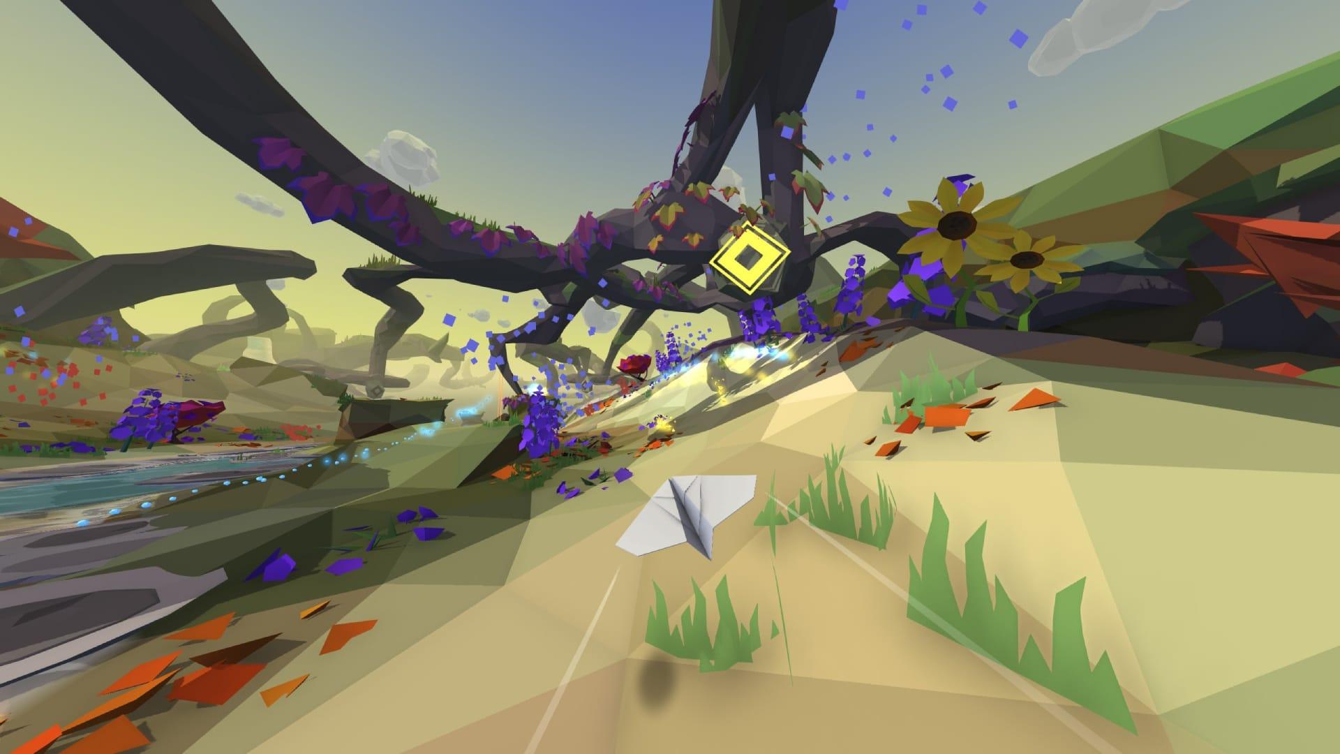 Lifeslide - Gameplay