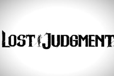 Lost Judgment - Feature Image