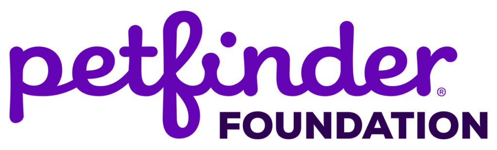 Petfinder Foundation - To The Rescue! Partnership