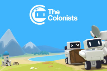 The Colonists - Feature Image