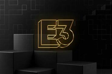 E3 - Feature Image