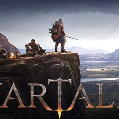 Wartales - Feature Image