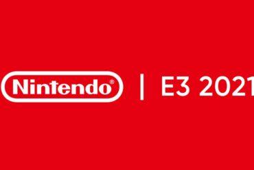 Nintendo - Feature Image