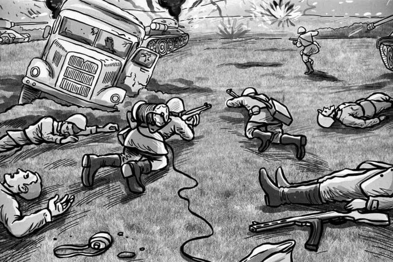 Svoboda 1945 Key Art (1)