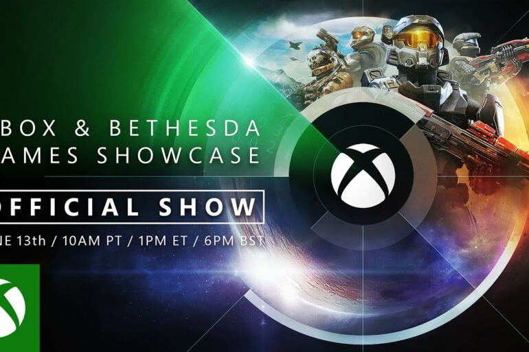 Xbox & Bethesda - Feature Image