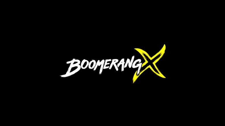 Boomerang X - Feature Image