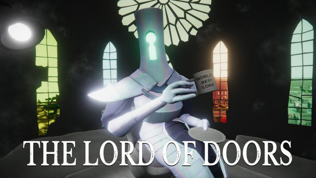 Death's Door Screenshot